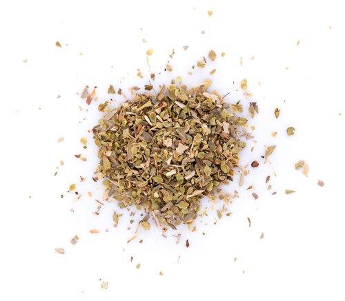 Photo of Guida all'origano, una pianta aromatica utilizzata in cucina e in medicina naturale