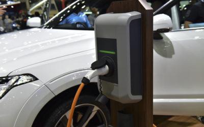 Come saranno le auto nel 2030? Il 20% elettriche, diesel sparito