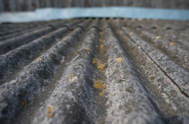Allarme amianto nelle scuole: sono ancora 2.400 gli edifici che ne contengono