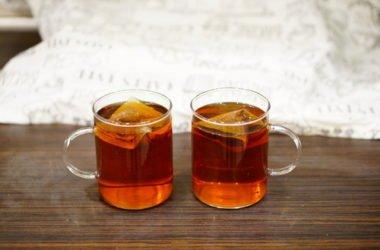 Il rooibos o tè rosso del Sud Africa, un alleato per bellezza e salute al naturale