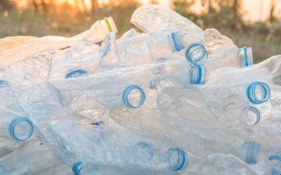 Raccolta differenziata plastica: consigli pratici