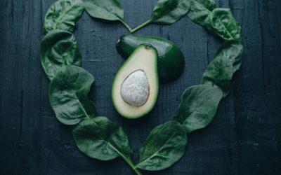 Avocado: ricette e proprietà benefiche per la salute