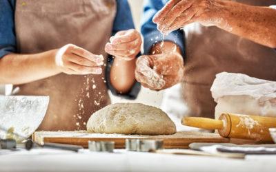 La verità sul pane, vi prego