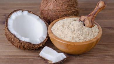 Photo of Perché la farina di cocco è un alimento tutto da scoprire