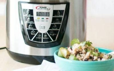 Cuocere gli alimenti: guida alle tecniche di cottura
