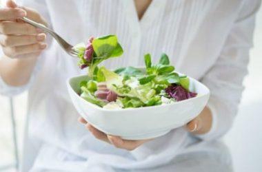 Dieta a zona: come funziona e quali controindicazioni