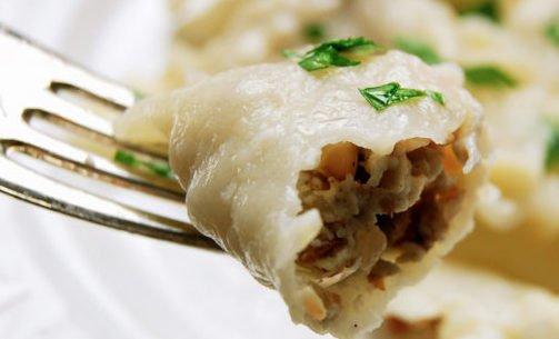 Photo of Pierogi: come prepararli con le nostre ricette veg