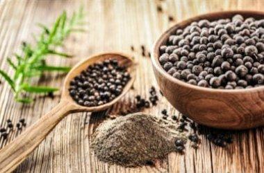 Pepe nero: proprietà e usi in cucina o in cosmetica