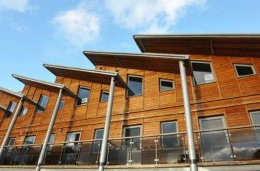 Co-housing: utopia o realtà?