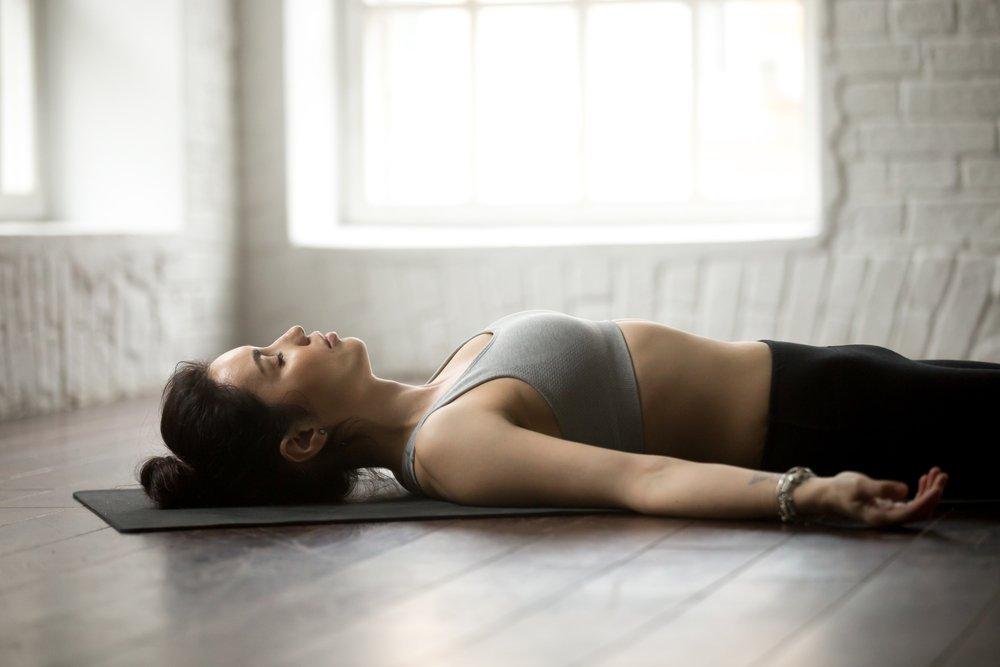 Photo of Yoga kundalini, origini, pratica e posizioni
