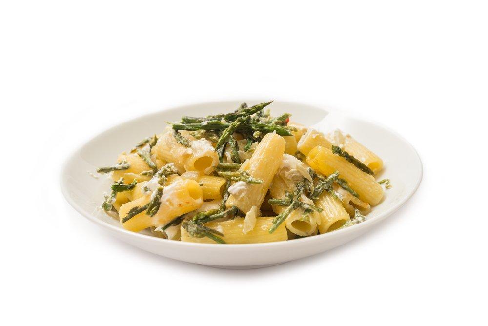 Photo of Asparagi: consigli e suggerimenti per cucinarli