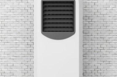 Condizionatori portatili senza tubo, come funzionano