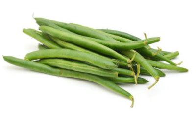 Fagiolini, benefici, proprietà e ricette