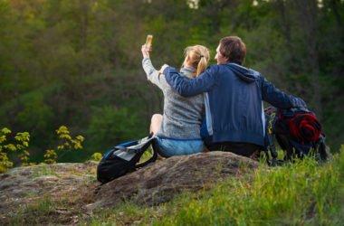 Turismo responsabile: cosa vuol dire e come praticarlo