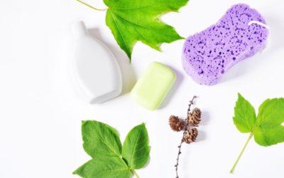Bagno ecologico: 7 trucchi per rendere green il proprio bagno