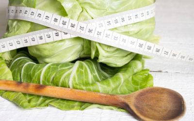 Dieta dimagrante vegetariana e vegana: suggerimenti