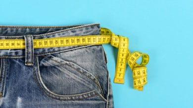 Photo of Dieta a zona: come funziona e quali controindicazioni presenta