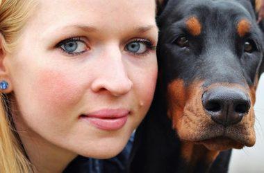 Scelta del cane: dimmi chi sei e ti dirò che cane avrai