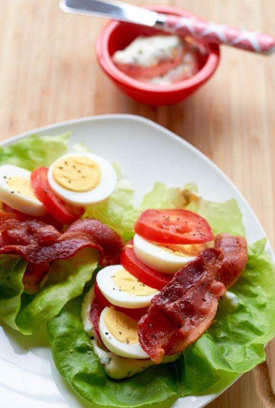 Photo of Dieta Atkins: funziona davvero? Come praticarla? Quello che devi sapere