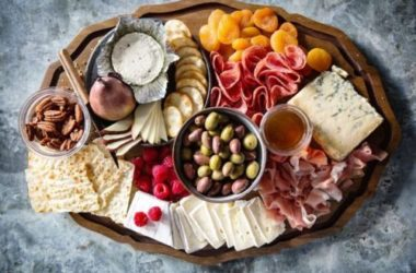 Dieta dottor Lemme: come funziona e quali benefici
