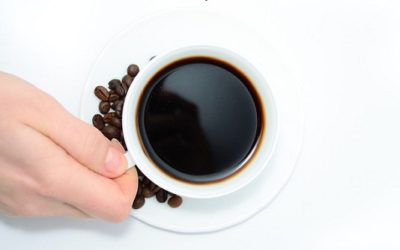 Caffeina: proprietà, usi e controindicazioni