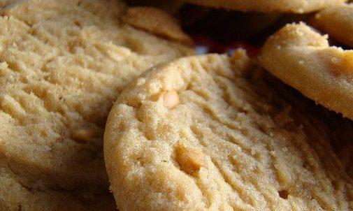 Photo of Biscotti con farina di riso: tante ricette per prepararli in casa
