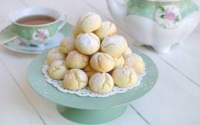 Biscotti con farina di riso: tante ricette per prepararli in casa