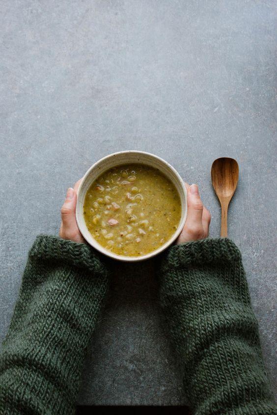 Photo of Dieta Tisanoreica: caratteristiche, benefici e controindicazioni