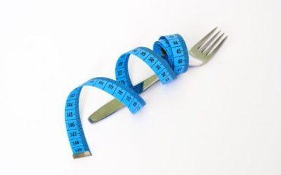 Dieta dissociata: regole, benefici e controindicazioni