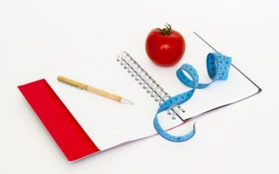 Dieta Dash: cos'è, benefici e ricette