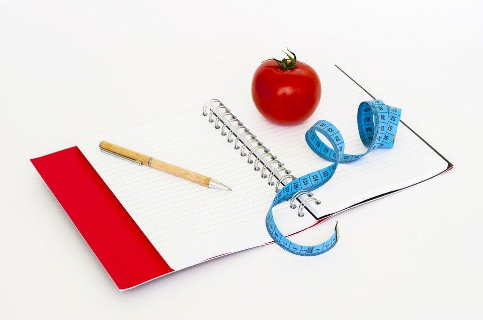 Photo of Dieta Weight Watchers: come funziona, vantaggi e ricette