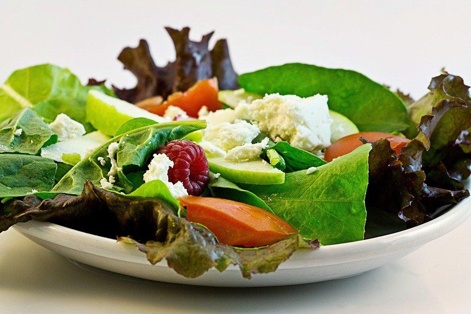Photo of Dieta per dimagrire efficamente