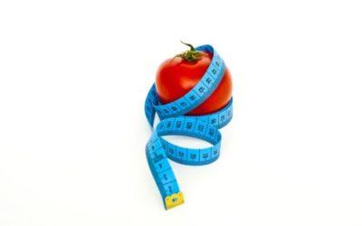 Dieta ipocalorica: come funziona, benefici e ricette