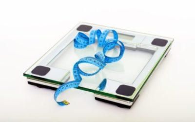 Calcolo massa grassa: come effettuarlo? La guida pratica