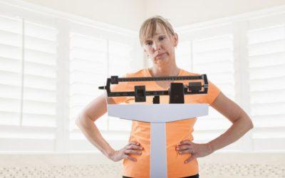 Dieta Tisanoreica: caratteristiche, benefici e controindicazioni