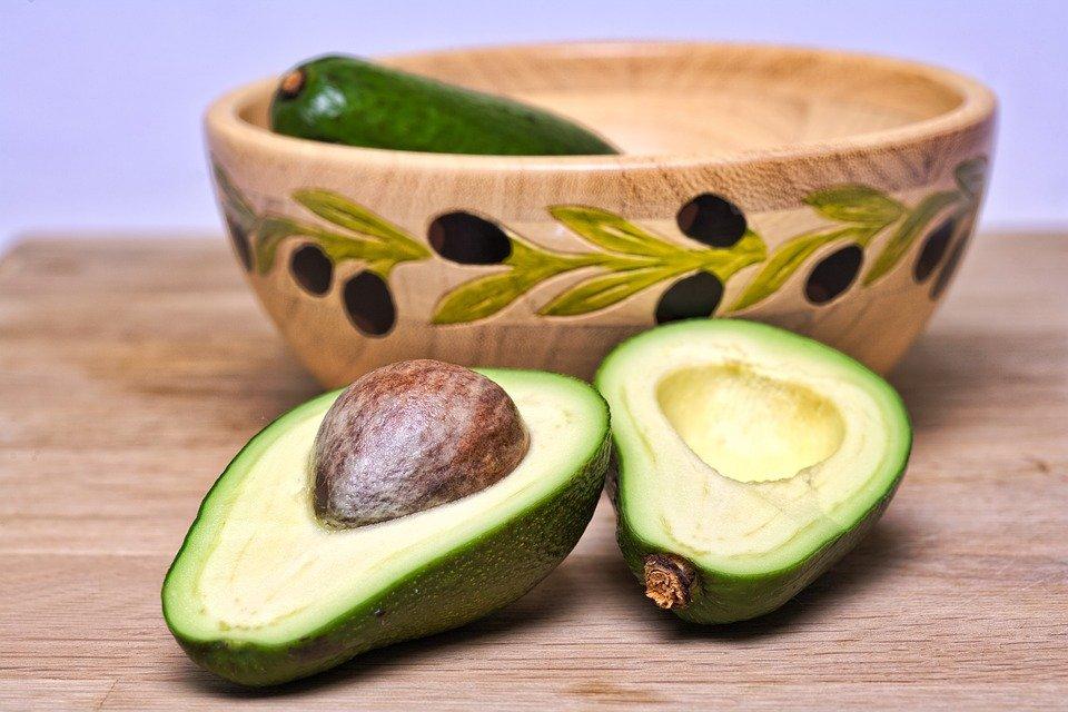 Photo of Dieta ipocalorica: come funziona, benefici e ricette