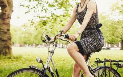 SOBI: dagli States arriva il Social Biking