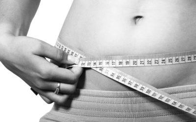Dieta per dimagrire efficamente