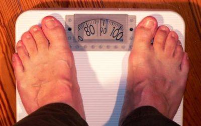 Dieta Weight Watchers: come funziona, vantaggi e ricette