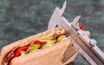 Dieta a punti: cos'è, benefici e ricette