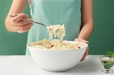 I crauti, un alimento dalle proprietà benefiche davvero singolari