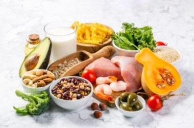 Quello che c'è da sapere sulla dieta Dash, un regime suggerito per chi soffre di ipertensione