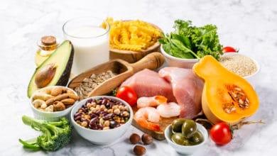 Photo of Quello che c'è da sapere sulla dieta Dash, un regime suggerito per chi soffre di ipertensione
