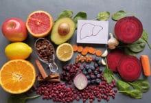 """Photo of La dieta del supermetabolismo: i principi di questa dieta definita come """"bilanciata"""""""