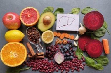 """La dieta del supermetabolismo: i principi di questa dieta definita come """"bilanciata"""""""