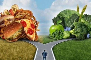 Dieta dissociata: i segreti (e i limiti) della dieta che separa carboidrati da proteine