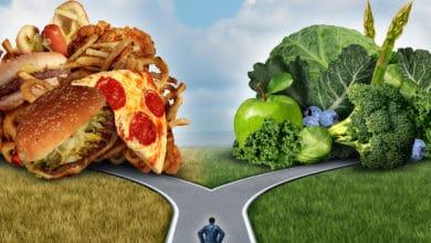 Photo of Dieta dissociata: i segreti (e i limiti) della dieta che separa carboidrati da proteine