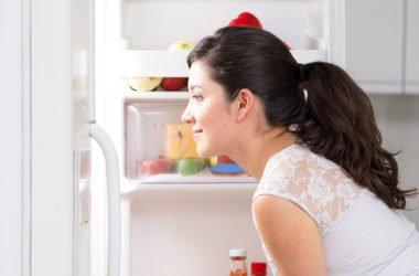 Etichetta energetica di frigoriferi e congelatori: come si legge