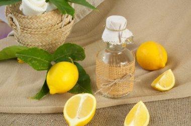 Detersivo lavastoviglie fai da te: ingredienti e ricetta