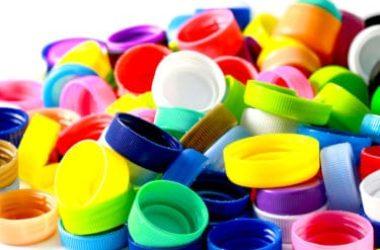 Raccolta tappi plastica: per beneficenza ma anche idee di riciclo